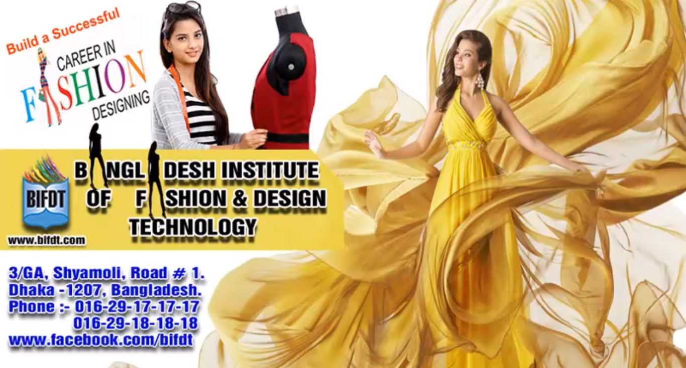 - bangladesh institute of fashion  u0026 design technology  bifdt   rh   bifdt com